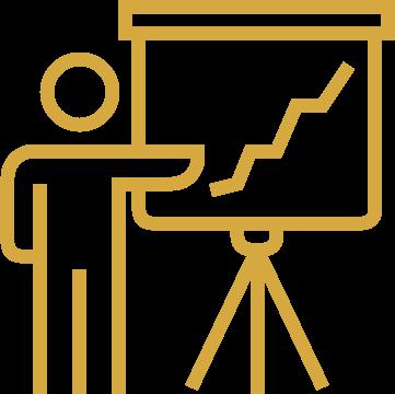 Edukacija i trening zaspolenih